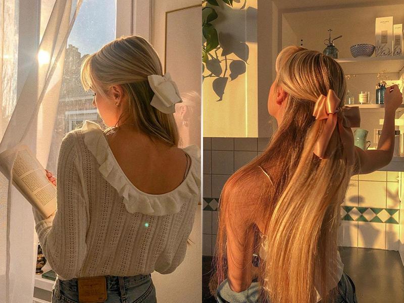Алопеция. Как укрепить волосы и предотвратить их выпадение