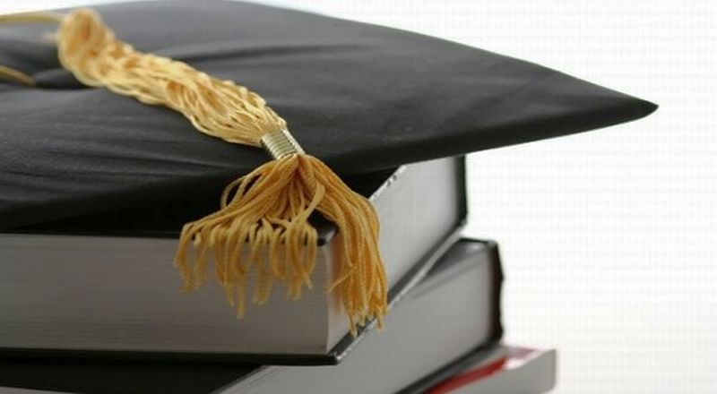 Ini 10 Perguruan Tinggi Terbaik di Yogyakarta