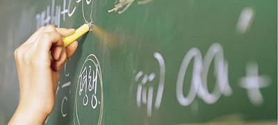 Novedades educativas semanales Enseñanza UGT, blog Enseñanza UGT Ceuta