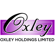 OXLEY HOLDINGS LIMITED (5UX.SI) @ SG investors.io