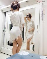 Rishika Kaushal in Bikini  Spicy Indian Modell   .xyz Exclusive 004.jpg