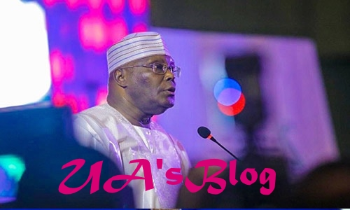 Presidential Tribunal: Atiku, PDP, File Final Written Address, Asks Court On The Alternative To Nullify Previous Election And Order Fresh Election