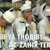 Download MP3 Az-Zahir - Habibi Ya Thobibi Gratis