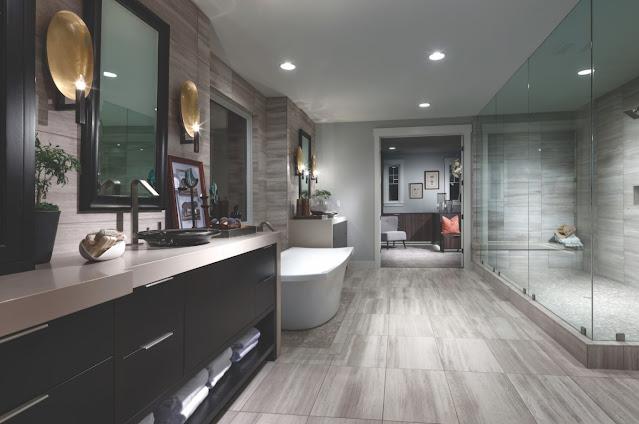 master bathroom design ideas 2020