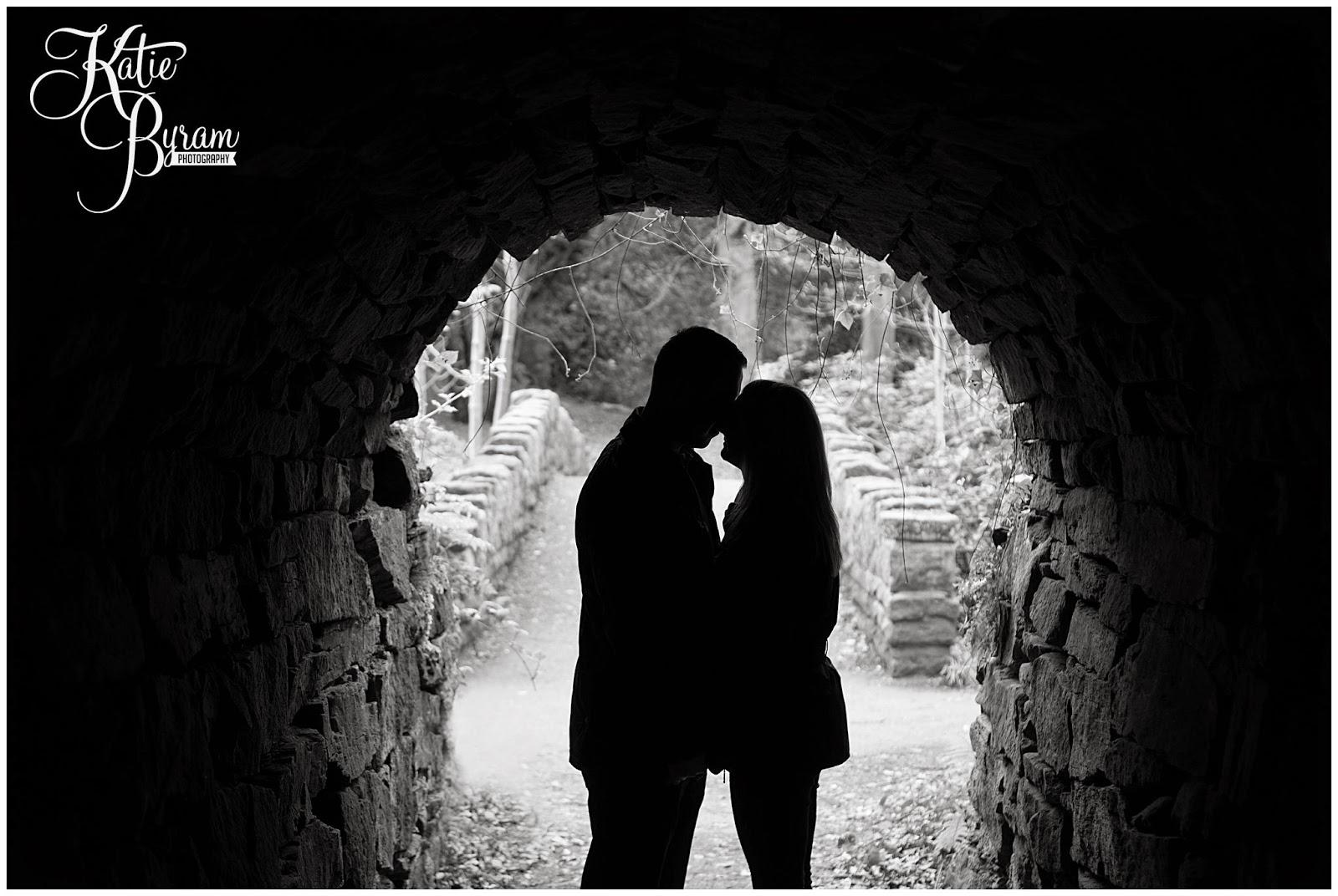 jesmond dene, jesmond dene wedding, pre-wedding photoshoot, jesmond pre-wedding shoot, katie byram photography, newcastle wedding photography, ellingham hall,