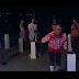 NEW VIDEO | Harmorapa - Fyekelea