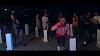 VIDEO | Harmorapa - Fyekelea