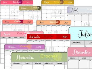 calendario-2021-para-descargar