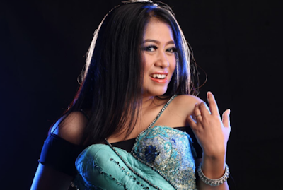 Download Lagu Lilin Herlina Full Album Mp3 Terbaru