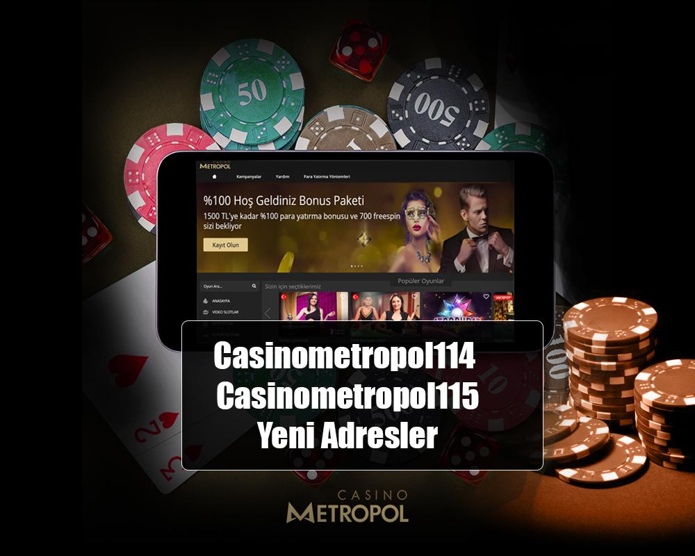 online casino dealer resume