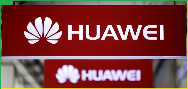 trump's-huawei-ban-raises-hopes-for-china-chip-suppliers