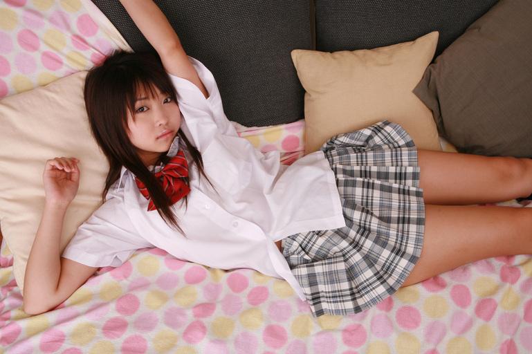 Teen comforter bedroom set
