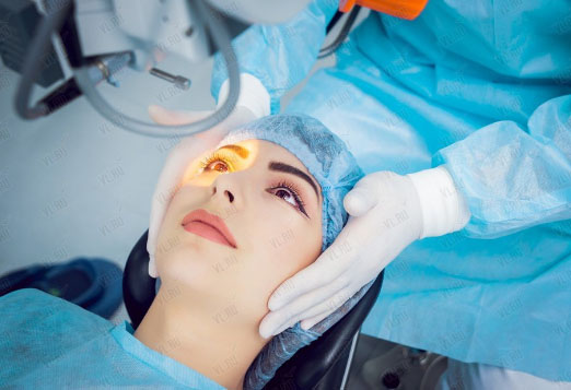 should laser eye surgery be encouraged Are you a good candidate for laser eye surgery young adults are commonly encouraged to wait until their mid-20s when their prescription may be more stable.