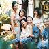 [Reseña cine] Somos una familia: Un hogar de buen cine