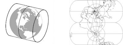 Pembahasan OSK Geografi 2019 No 96-100