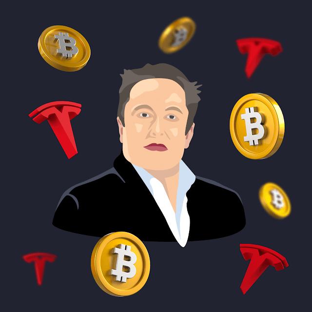Lịch sử của Elon Musk trong lĩnh vực tiền điện tử: Điều tốt, điều xấu và đạo đức