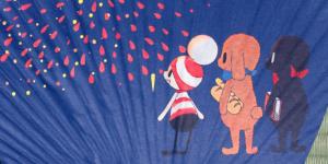 https://animedreamsubs.blogspot.com/2020/06/japan-animator-expo-diary-of-ochibi.html