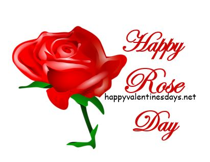 happy-rose-day-2020-image-download
