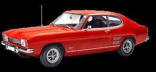 ▷ Meraklısına Birbirinden Güzel Klasik Araba Birbirinden Harika Klasik Araba Klasik Arabalar En Güzel Resimler Fotoğraflar Resimleri  Ücretsiz Klasik Araba ve Araba Görseli Klasik Arabalar Resimleri Klasik Araba Tabloları Araba Resimli Kanvas Tablolar En Yeni Klasik Araba Fotoğrafları Hayranı Olacağınız Klasik Spor Araba Otomobil Klasik Araba Resimleri Antika Klasik Arabalar Hareketli Resimleri Gifleri Antika Klasik Araba Resimleri  Klasik Araba Resimli Gelin Damatlı Düğün Davetiye Çok Özel Eski Model Araba Resim Arşiv, Eski Model Klasik Araba Mat Siyah Kaplamalı Klasik Araba Resimleri Nostaljik Klasik Yeşil Metal Araba Resim Çerçeveli Klasik Araba Resimleri HD Duvar Kağıtları Modelleri Klasik Otomobil Kulübü Klasik Arabalar Foto Galerisi