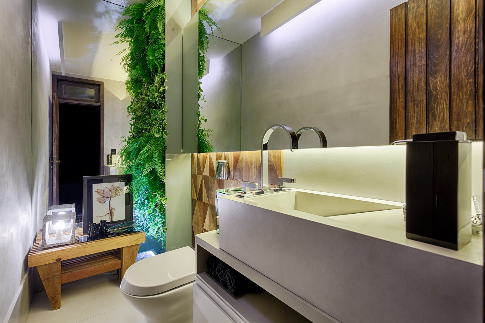 Banheiro Publico Masculino Flávia Bizzotto #386827 1600 1066