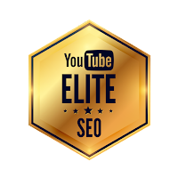 curso youtube elite seo