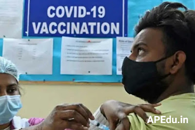 Kovid vaccines .. how many people have died .. this is the latest count!