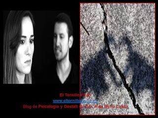 Aida Bello Canto, Psicología, Gestalt, Emociones, Maltrato, Relaciones Tóxicas