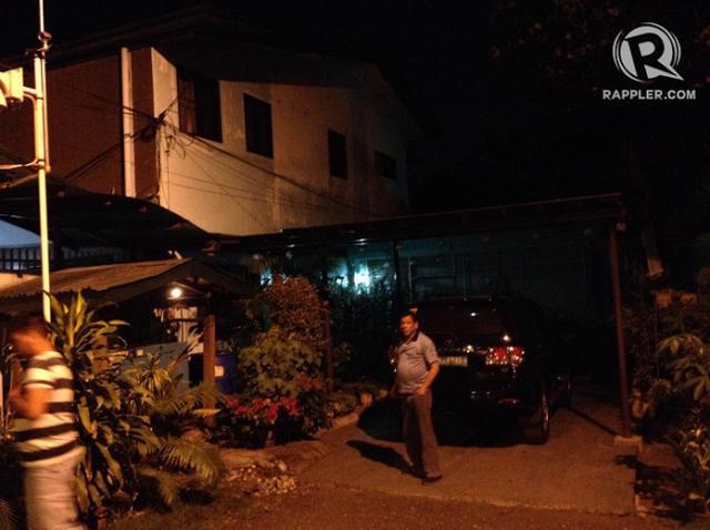 How Duterte Can Improve Philippine Real Estate