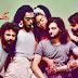 Especial Dia Internacional Contra Homofobia: 5 músicas da comunidade LGBT brasileira