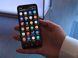 Planning to buy a new smartphone