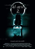 El Aro 2 / The Ring 2 (La Señal 2) / La Llamada 2