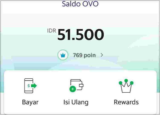 Cara Mendapatkan Saldo Grab Ovo Gratis Uang Dana_8.jpg