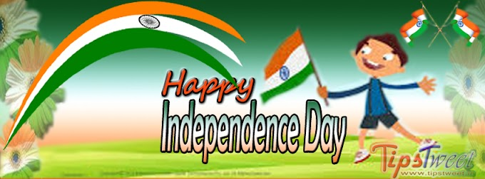 Independence Day Facebook Cover Wallpaper,  Whats App Wallpaper, Image, Picture