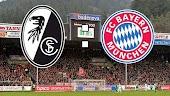 نتيجة مباراة بايرن ميونخ وفرايبورج اليوم كورة لايف 17-01-2021 في الدوري الالماني