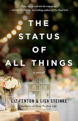 https://www.goodreads.com/book/show/23492736-the-status-of-all-things