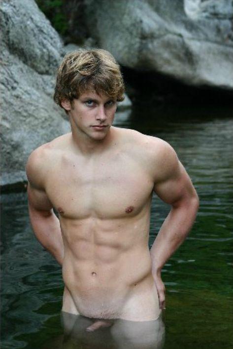 image Fun naked men yahoo groups wanked to