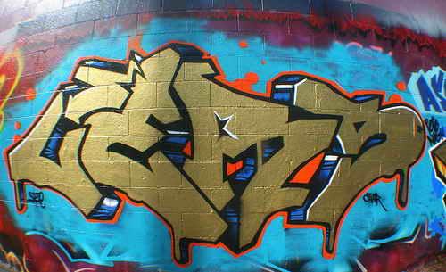 street art cool graffiti wallpapers - photo #36