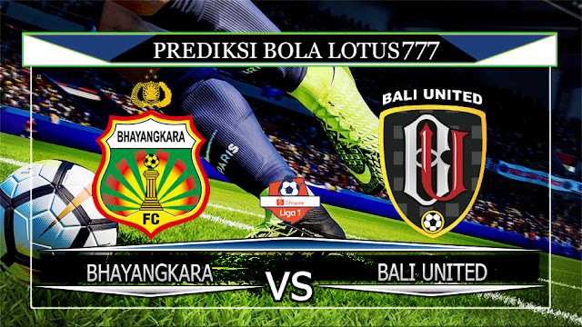 https://lotus-777.blogspot.com/2019/09/prediksi-bhayangkara-vs-bali-united-13.html