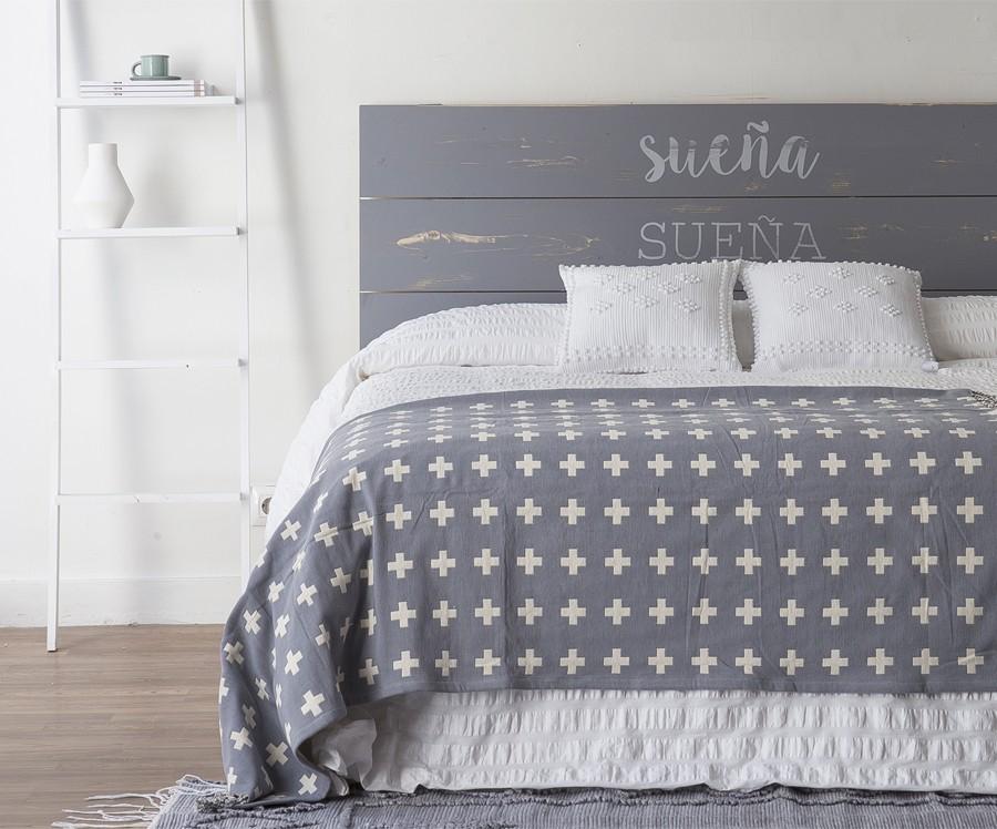 Ropa de cama original with ropa de cama original great colecciones de ropa para cama infantil - Cama infantil original ...