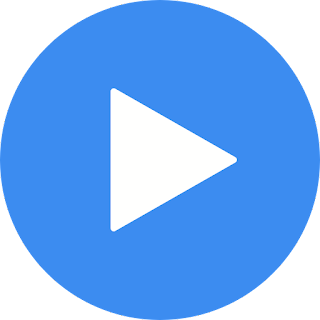 Mx Player ads free mod apk download