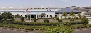 Info Loker Operator Produksi PT MEI (Muramoto Elektronika Indonesia)