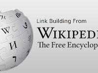 Mencari Broken Link Building Wikipedia