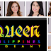 WATCH:  Queen Philippines 2017 | Meet the Official Candidates