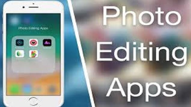 Cara Menghilangkan Stiker/Emoticon/Gambar/Coretan di Foto Orang