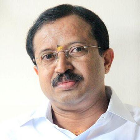 V Muraleedharan criticized other political parties, Kannur, News, Politics, Kannur, BJP, Allegation, Minister, Kerala