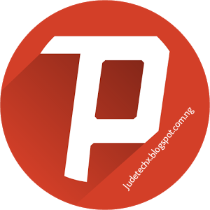 Download Psiphon 91 - Judetechx