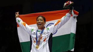 mary-kom-retire-after-tokyo-olympic