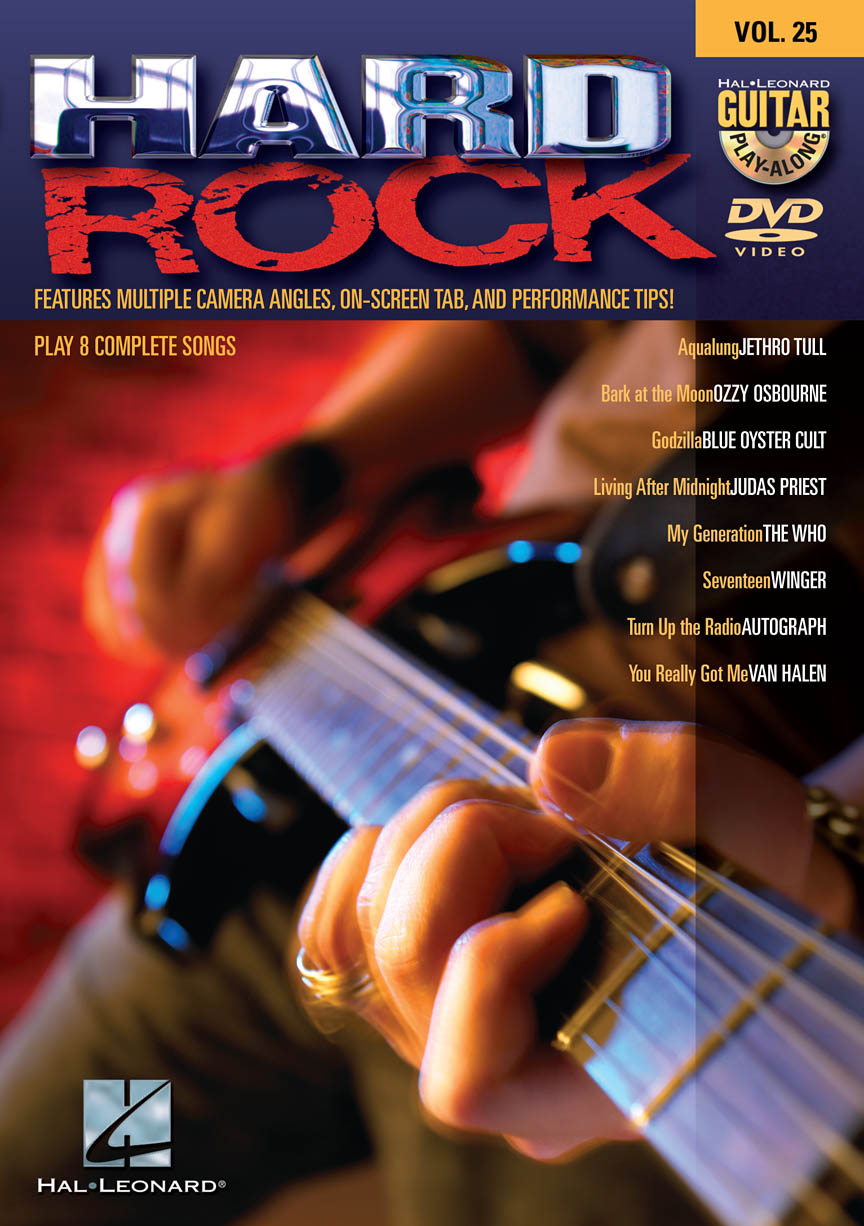 GOJIRA BASS /& GUITAR TAB CD TABLATURE GREATEST HITS BEST OF ROCK METAL MUSIC