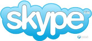 Aplikasi Chatting Gratis Terbaik Untuk PC atau Laptop