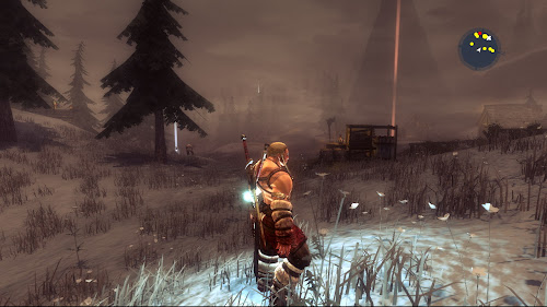 Viking Battle for Asgard (2012) Full PC Game Single Resumable Download Links ISO